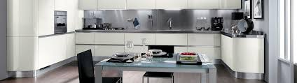 furniture appealing scavolini kitchens with wooden flooring and