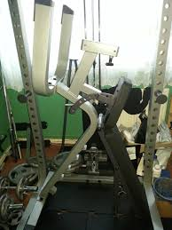 Body Solid Preacher Curl Bench Bodysolid Power Rack Inc Lat Attachment And Bodysolid Bench Review