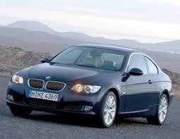 2006 bmw 325i gas mileage 2006 bmw 325i coupé e92 specifications carbon dioxide emissions