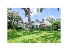real estate for sale 1621 laurel rd winter park fl 32789 mls