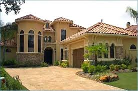 luxury mediterranean house plans plans home plans mediterranean style