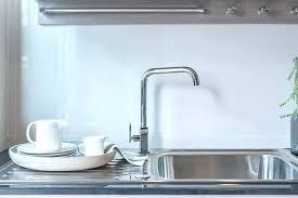 buy kitchen faucet cheap kitchen faucets cheap kitchen faucets price kitchen faucets
