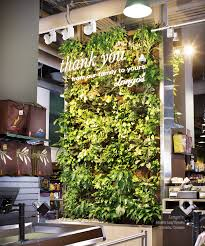 Maple Leaf Square Floor Plans Herb Wall Guest Project Make A Kitchen Garden Wall 17 Best