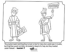 isaiah 53 5 bible coloring pages what s in the catgames co