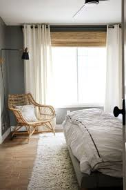 Window Treatments For Small Windows by Bedroom Stupendous Bedroom Window Treatments Contemporary