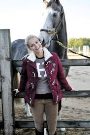 padded riding jacket 79 best equestrian fashion images on pinterest equestrian