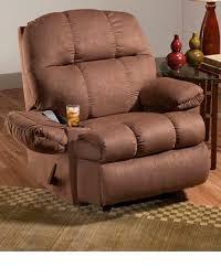 rocker recliner cup holder sofas u0026 futons pinterest cup
