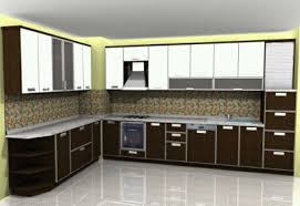 latest modern kitchen designs new home designs latest modern homes kitchen cabinets designs ideas