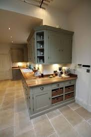 kitchens furniture rural retreat bespoke kitchen furniture by woodstock furniture
