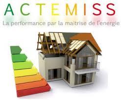 Annuaire Bureaux D études Thermiques En France Annuaire De La Bureau D étude Thermique