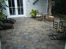 Green Side Up Landscaping by Green Side Up Of Wilmington Inc
