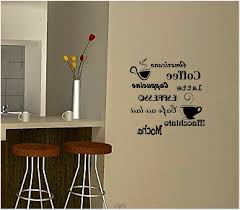 kitchen designs country kitchen wall colours white cabinets