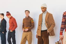 jcrewnyfw the s fall winter 2016 collection j crew