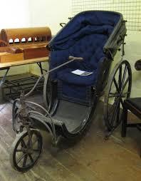bath chair st john u0027s museum store jpg
