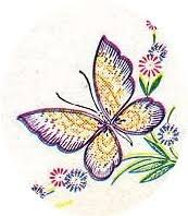 957 best butterfly patterns images on books molde and