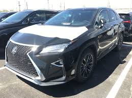 used lexus suv montreal new 2016 lexus rx 350 for sale in montreal stock n 16tl900