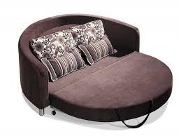 round sofa chair for sale sofa 99 exquisite round sofa photo inspirations modern round