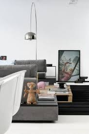 interior modern furniture dallas modern couches and sofas modern