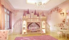 Beds With Bookshelves by The Princess Castle Bed With Bookshelves And Stairs Top Inspirations