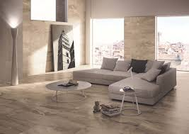 Living Room Tiles Design Pictures Different Types Of Tiles Porcelain Ceramic Natural Stone