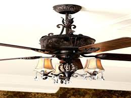 outside ceiling fans with lights outdoor fan with light amazing outdoor ceiling fans with lights for