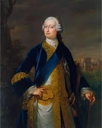 prince frederick file prince frederick duke of york and albany jpg wikimedia commons