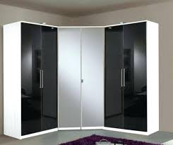armoires de chambre armoire chambre blanche best armoire blanche chambre adulte pour