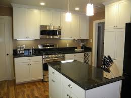 White Maple Kitchen Cabinets Painted White Maple Cabinets Houzz