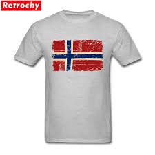 aliexpress com buy norwegian t shirts fashion european norway