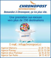 siege chronopost chronopost international annuaire pratik
