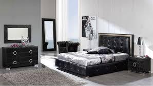 Traditional Bedroom Furniture - black bedroom furniture uv furniture