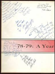 theodore high school yearbook explore 1979 theodore high school yearbook theodore al classmates