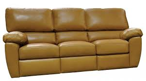 Soft Leather Sofa Excellent Sofa Soft Leather Couches For Sale Set Black