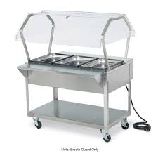 steam table with sneeze guard buffet steam table with sneeze guard compare prices at nextag