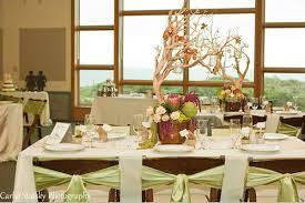 wedding center weddings marine discovery center