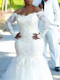 cheap plus size wedding dress cheap plus size wedding dresses with sleeves for women online