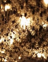lightz 40 metre led fairy lights cool white high quality