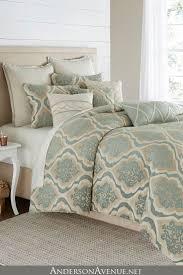 85 best michael amini bedding images on pinterest comforters