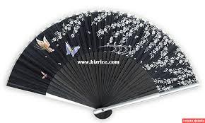 japanese fans for sale japanese fan bizrice