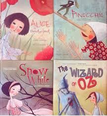 45 manuela adreani images illustrators