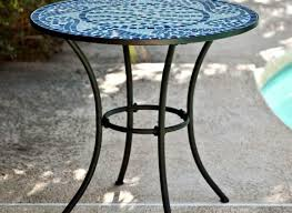 Small Mosaic Patio Table by Patio U0026 Pergola Patio Bistro Set Sale Wonderful Cheap Patio