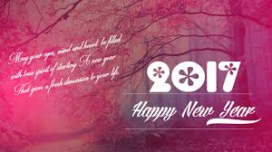 1st january happy new year 2017 images hd greetings quotes