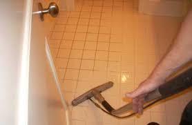 floor tile neat ceramic tile flooring on steam cleaners for tile