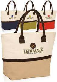 burlap bags wholesale custom jute tote bags for your business discountmugs