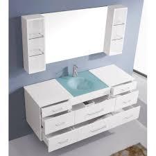 Bathroom Vanity Black by Bathroom Black Floating Bathroom Vanity Modern Bathroom Vanities