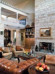 32 best living room ideas images on pinterest living room ideas