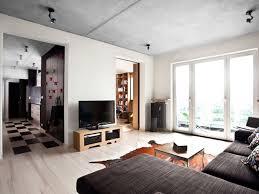 ideas 65 elegant studio apartment design from small apartment full size of ideas 65 elegant studio apartment design from small apartment design 4 sweet