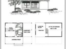 single story house plan pictures modern one story house plans the latest architectural