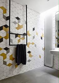 funky bathroom ideas pin by de wolf on bath bathroom designs
