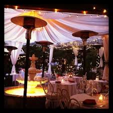 Wedding Site Inn Of The Seventh Ray Weddings A Perfect Place For A Perfect